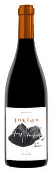 LATIDO SARAH - SARAH SELECTION, RED CRIANZA